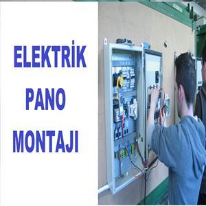 Güzeloba Elektrik