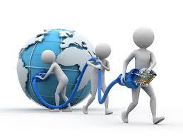 Telefon ve İnternet Arızaları